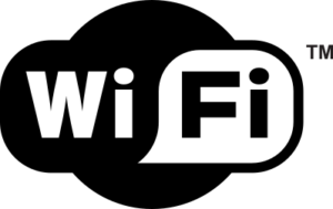 wi fi wireless logo 41 300x189 - Wi-fi Logo – Wireless Logo