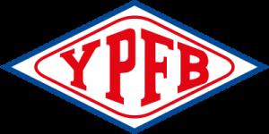 ypfb logo 41 300x150 - YPFB Logo