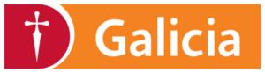 banco galicia logo 41 300x83 - Banco Galicia Logo
