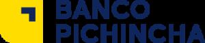 banco pichincha logo 41 300x63 - Banco Pichincha Logo