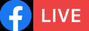 facebook live logo 41 300x105 - Facebook Live Logo