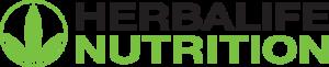 herbalife logo 4 11 300x61 - Herbalife Logo