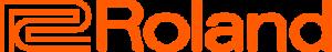 roland logo 151 300x47 - Roland Logo