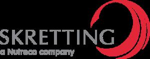 skretting logo 41 300x119 - Skretting Logo