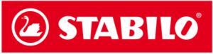 stabilo logo 51 300x77 - Stabilo Logo