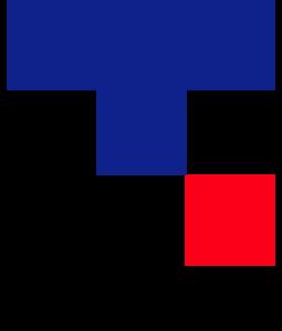 tokyo gas logo 51 255x300 - Tokyo Gas Logo