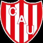 ca union logo 41 150x150 - Club Atlético Unión Logo