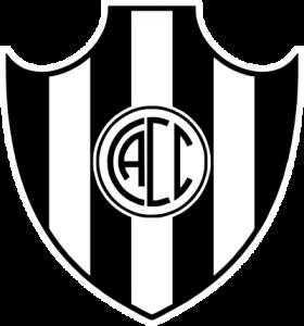 central cordoba logo 41 280x300 - Central Córdoba Logo