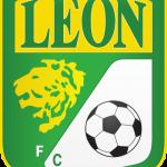 club leon logo 41 150x150 - Club León Logo