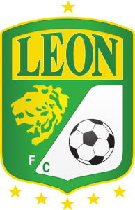 club leon logo 41 194x300 - Club León Logo