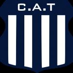 club talleres logo 41 150x150 - Club Atlético Talleres Logo