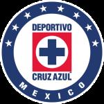 cruz azul fc logo 41 150x150 - Cruz Azul FC Logo