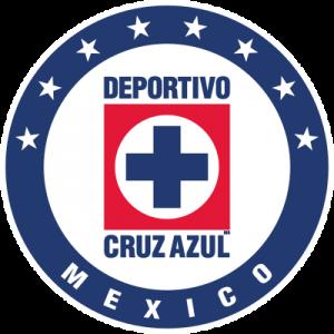 cruz azul fc logo 41 300x300 - Cruz Azul FC Logo