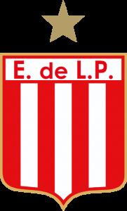 estudiantes logo escudo 111 181x300 - Estudiantes de La Plata Logo