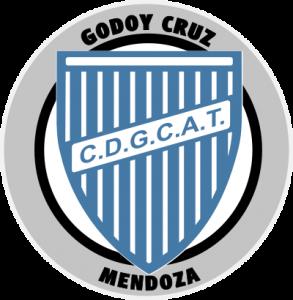 godoy cruz logo escudo 51 293x300 - Godoy Cruz Logo