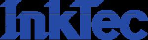 inktec logo 41 300x82 - Inktec Logo