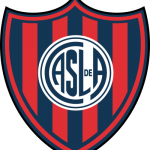 san lorenzo logo escudo 51 150x150 - CA San Lorenzo Logo
