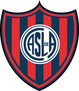 san lorenzo logo escudo 51 260x300 - CA San Lorenzo Logo