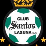 santos laguna logo 11 150x150 - Club Santos Laguna Logo