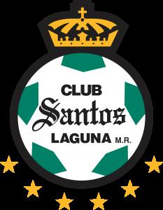 santos laguna logo 11 233x300 - Club Santos Laguna Logo