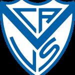 velez logo escudo 101 150x150 - CA Vélez Sarsfield Logo