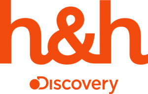 discovery home and health logo 41 300x192 - Discovery Home & Health Logo