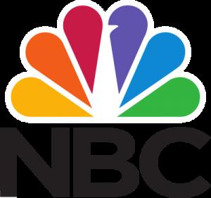 nbc logo 51 300x281 - NBC Logo