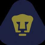pumas unam logo 41 150x150 - Pumas UNAM Logo