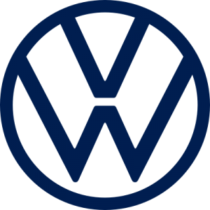 volkswagen vw logo 2 11 300x300 - Volkswagen Logo - VW Logo