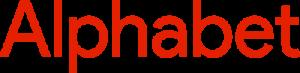 alphabet logo 41 300x73 - Alphabet Logo