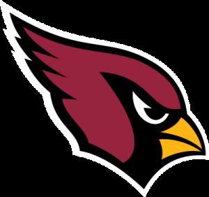 arizona cardinals logo 51 300x282 - Arizona Cardinals Logo