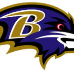baltimore ravens logo 51 150x150 - Baltimore Ravens Logo