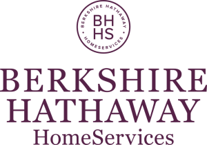 berkshire hathaway home services logo 41 300x211 - Berkshire Hathaway HomeServices Logo