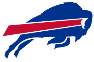 buffalo bills logo 41 300x200 - Buffalo Bills Logo