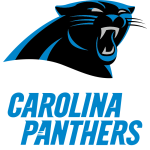 carolina panthers logo 51 300x300 - Carolina Panthers Logo