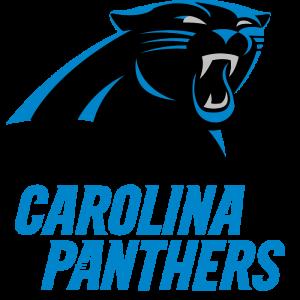 carolina panthers logo 51 300x300 - Carolina Panthers Logo