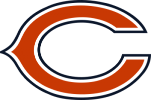 chicago bears logo 51 300x200 - Chicago Bears Logo