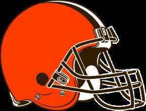 cleveland browns logo 61 300x228 - Cleveland Browns Logo