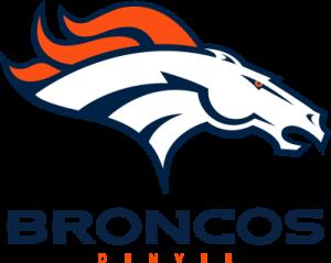 denver broncos logo 41 300x239 - Denver Broncos Logo
