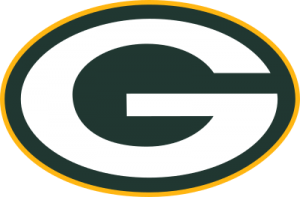 green bay packers logo 51 300x197 - Green Bay Packers Logo