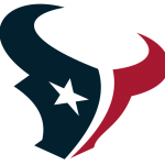 houston texans logo 51 150x150 - Houston Texans Logo