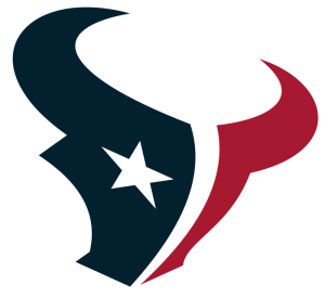 houston texans logo 51 300x274 - Houston Texans Logo