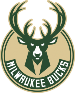 milwaukee bucks logo 41 242x300 - Milwaukee Bucks Logo