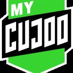 my cujoo logo 41 150x150 - My Cujoo Logo