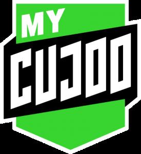 my cujoo logo 41 275x300 - My Cujoo Logo