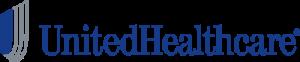unitedhealthcare logo 41 300x62 - UnitedHealthcare Logo