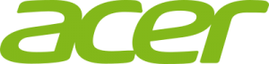 acer logo 41 300x72 - Acer Logo
