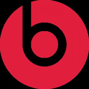 beats by dre logo 31 300x300 - Beats by Dr Dre Logo