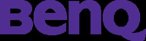 benq logo 41 300x86 - BenQ Logo