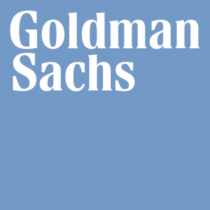 goldman sachs logo 31 300x300 - Goldman Sachs Logo